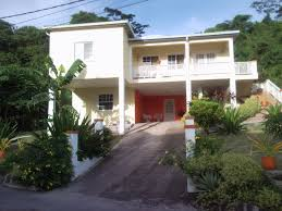 beautiful 3 bedroom house for rent available jan 2013 point