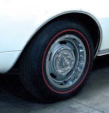 all camaro and firebird 1967 1968 all makes all models parts 9785880 1967 68 camaro