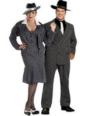 Gangster Couple Halloween Costumes 105 Costumes Images Halloween Ideas Couple