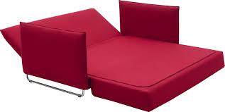canapé lit compact emejing canapé lit compact contemporary joshkrajcik us