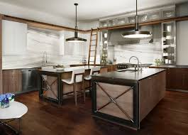 design kitchen chicago charismatic in chicago amazing apartment in chicago is the