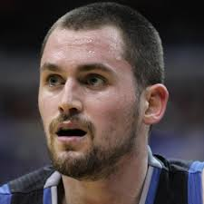 biography about kyrie irving kevin love bio net worth height facts dead or alive
