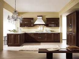 modern traditional kitchen ideas modern traditional kitchen color ideas with oak cabinets laredoreads