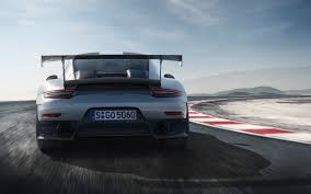 2018 porsche 911 gt2 rs serious wheels