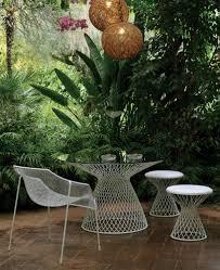carrefour mobili da giardino offerte tavoli da giardino mobili da giardino rattan sintetico