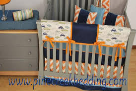 Toy Story Crib Bedding Pine Creek Bedding