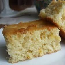 10 best crushed pineapple cake icing recipes