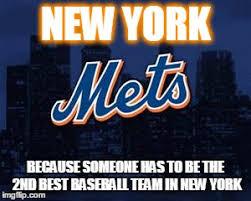 Meme Ny - new york mets memes imgflip