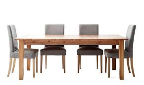 ikea dining room table and chairs ikea stornas table best of the best of dining table furniture home