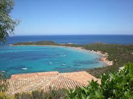best beaches and parties in san teodoro sardinia u2013 beach lover u0027s