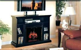 fireplace screens for gas fireplaces electric fireplace screens interior design vertical electric fireplace bathroom light indoor
