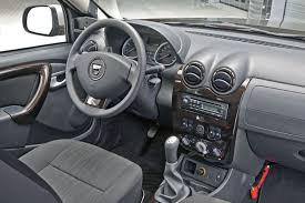 renault dokker interior automobile dacia wikipedia the free encyclopedia
