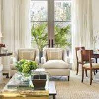 tips for decorating a living room insurserviceonline com