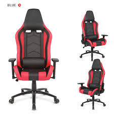 Gaming Swivel Chair Gaming Office Chair Picture More Detailed Picture About Ikayaa