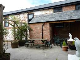 Hereford Patio Centre by The Falcon Hotel Bromyard Uk Booking Com