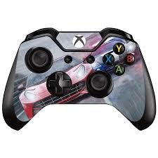 xbox one design 2017 new design need for speed pattern for xbox one controller