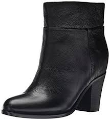 womens boots kenneth cole amazon com kenneth cole york s boot ankle bootie