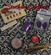 Stocking Stuffers For Her Holidays 2016 Stocking Stuffer Ideas For Her U2013 Never Say Die Beauty