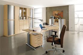 Schreibtisch Lang Und Schmal Röhr Techno Schreibtisch Ahorn Möbel Letz Ihr Online Shop