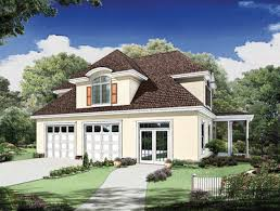 garage floor plans garage house plans with living space