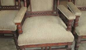 Upholstery Repair Milwaukee Best Furniture Repair U0026 Upholstery In Cincinnati