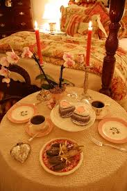 Good Decorations For Valentine S Day by 32 Best Valentine U0027s Day Tablescape Images On Pinterest