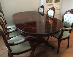 used dining room sets for sale fantastic retro furniture brunswick tags retro furniture wicker