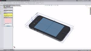 how to insert a decal in solidworks learnsolidworks com