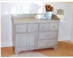 Baby Dresser Changing Table Combo Fashionable Baby Dresser Changing Table Baby Changing Dresser