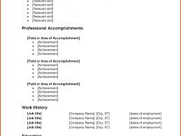 microsoft office resume templates resume template microsoft