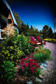 North Shore Cottages Duluth Mn by 26 Best Plan Sawtooth Cabin Mn Images On Pinterest North Shore