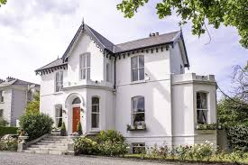Family Home Dublin Real Estate For Sale Christie U0027s International Real Estate