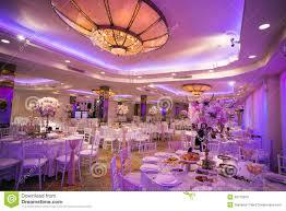 wedding table decor stock photo image of elegance dinner 30718204
