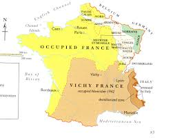 Michelin Maps France by Vichy France Map Recana Masana