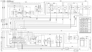 smeg suk91mfx cooker u0026 oven parts partmaster