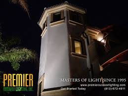 wall wash landscape lighting wall washing photo gallery image 3 premier outdoor lighting