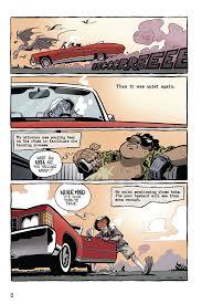hunter s thompson u0027s fear and loathing in las vegas comics by
