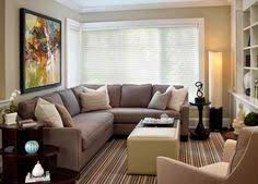 living room ideas for small spaces how to efficiently arrange the furniture in a small living room