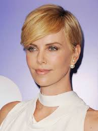 how to grow out short hair into a bob 20 women that look out of this world with short hair onedio co