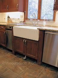 kitchen faucet foot pedal top 3 reasons to include a foot pedal controlled faucet