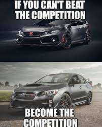 Honda Civic Memes - honda civic type r imgflip