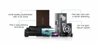 Used Shop Furniture For Sale In Bangalore Quality Tested Products Refabd