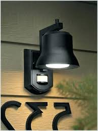 Outdoor Battery Operated Lights Battery Operated Garden Lights Outdoor Lights Battery Operated