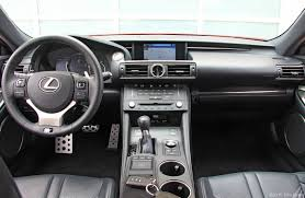 new lexus rcf interior girlsdrivefasttoo 2015 lexus rc f coupe review
