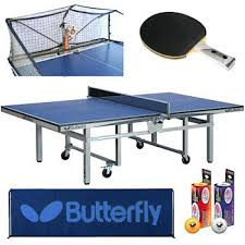 used ping pong table for sale near me buy ping pong table choosing your table tennis equipment used ping