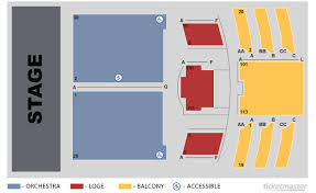 space seating the space at westbury theater westbury tickets schedule