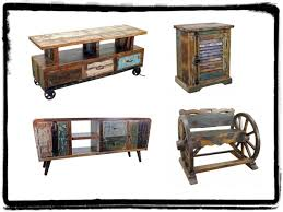 old world bedroom furniture mexican rustic furniture and home