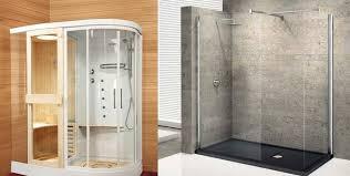 cabine doccia ikea gallery of cabine doccia prezzi cabine doccia box doccia