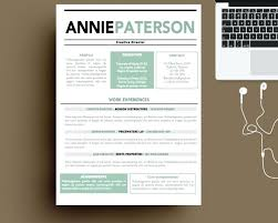 sle resume format download in ms word 2007 cool resume templates free download lee resume resume format