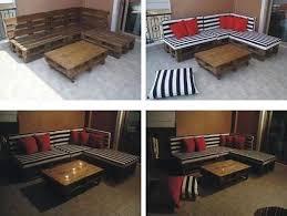 faire canapé soi même salon de jardin a faire soi meme royal sofa idée de canapé et